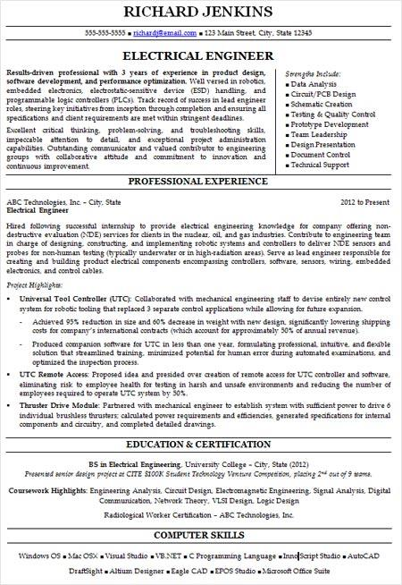 best resume formats writing strategies ihire chronological traditional design journalism Resume Chronological Resume Traditional Design