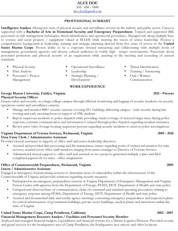 best resume writing service military diego services us all industries professional entry Resume Professional Resume Writing Services Military