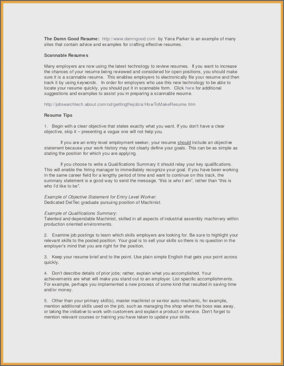 best resume writing services in atlanta ga professional service chicago cpc examples Resume Best Resume Writing Service 2020