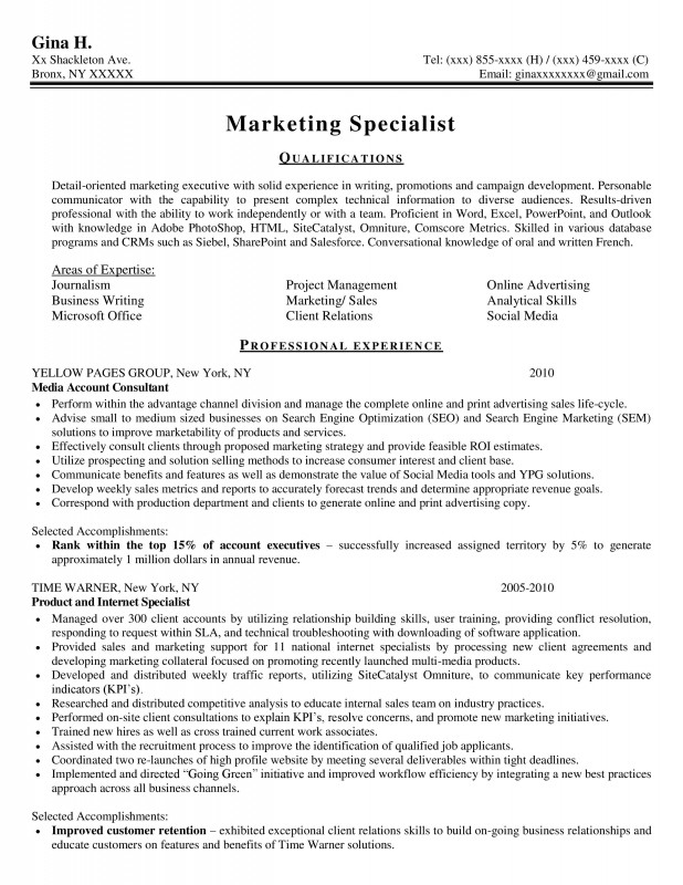 best resume writing services in nyc top new service professional media consultant font Resume Resume Writing Services Nyc