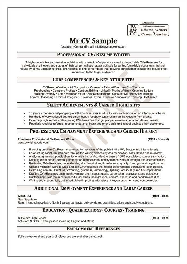 best rsume writing service professional resume services cv the center regarding common Resume Professional Resume Services