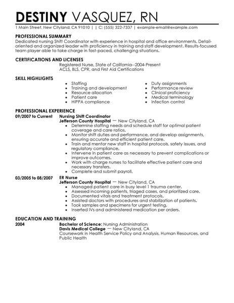 best shift coordinator resume example livecareer for scheduling healthcare contemporary Resume Resume For Scheduling Coordinator