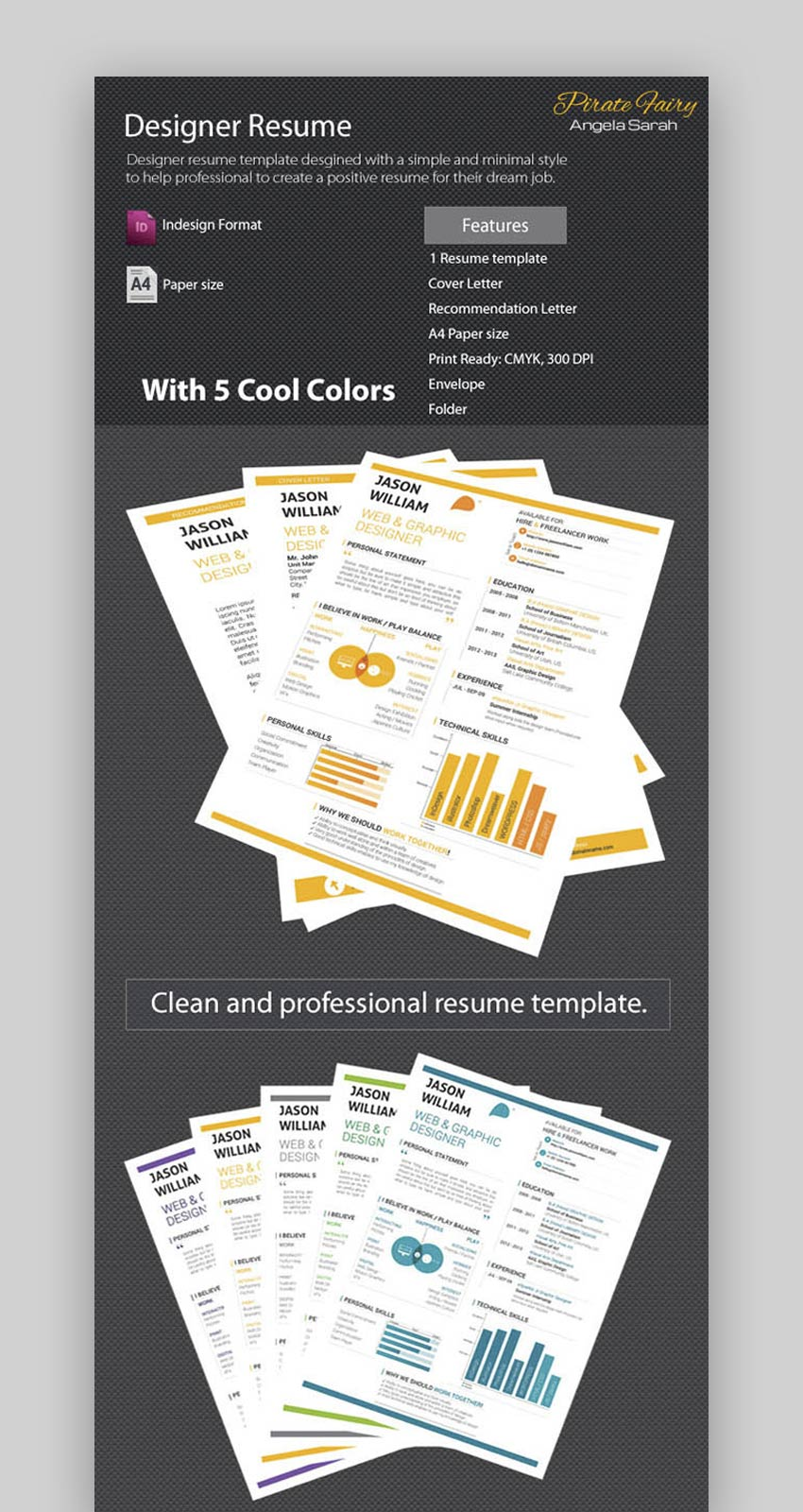 best web graphic designer resume cv templates examples for design size template lifeguard Resume Graphic Design Resume Size
