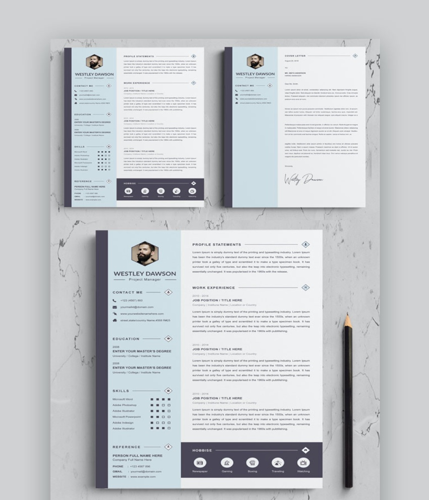 best web graphic designer resume cv templates examples for sample freshers clean template Resume Web Designer Resume Sample For Freshers