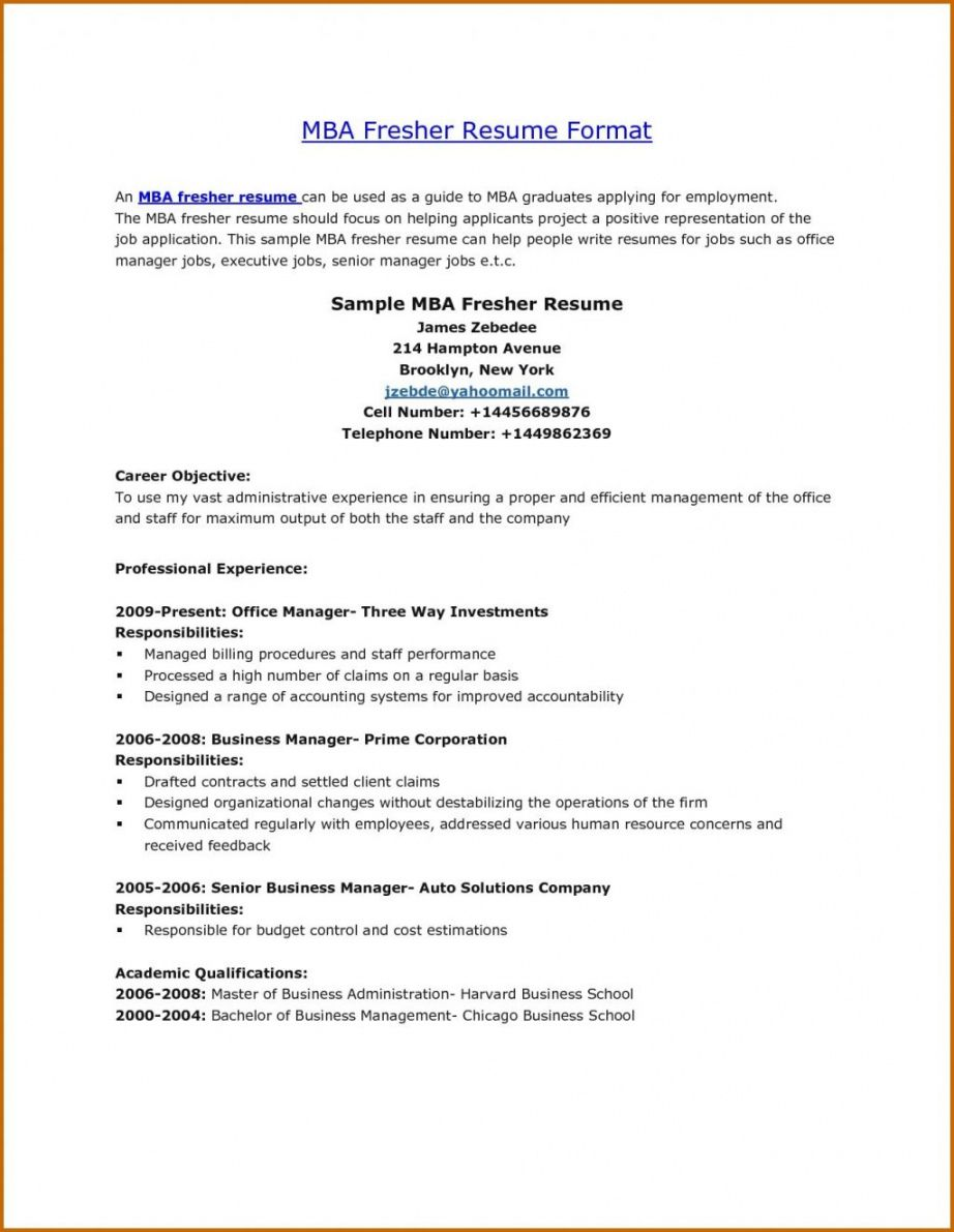 browse our printable athletic certificate template job resume format downloadable Resume Resume Certification Sample