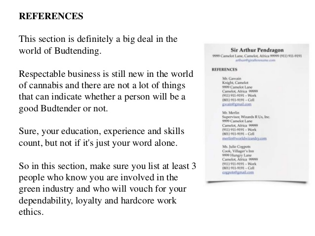 budtender jobs resume samples production assistant examples actually free templates Resume Budtender Resume Samples