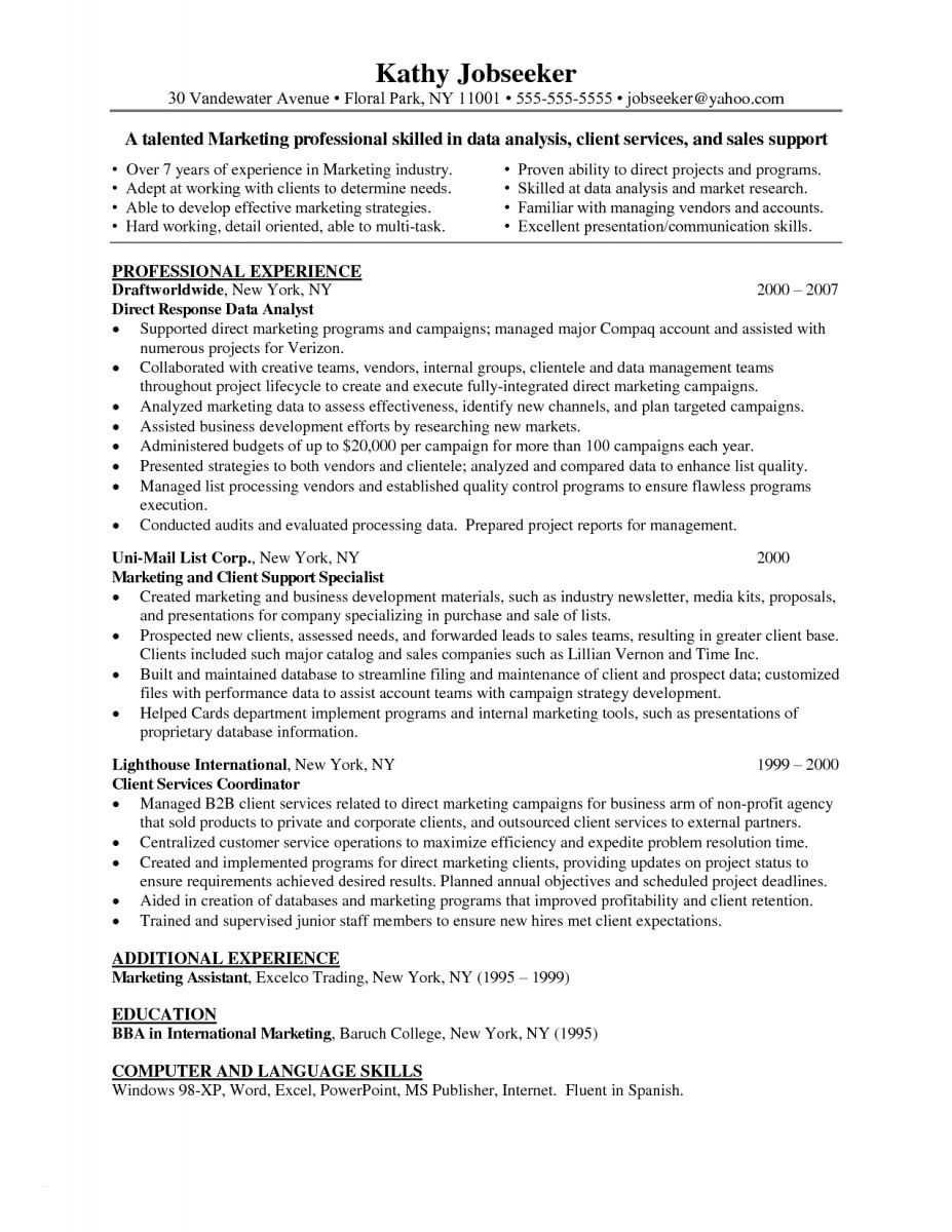 business analyst cover letter resume data entry level indeed exchange administrator Resume Entry Level Business Analyst Resume Indeed
