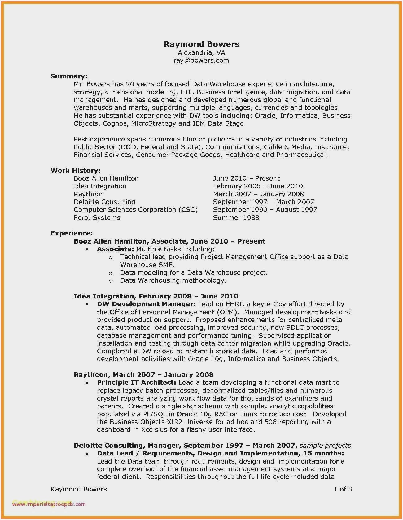 business intelligence manager resume examples sample office consultant indeed too short Resume Business Intelligence Manager Resume