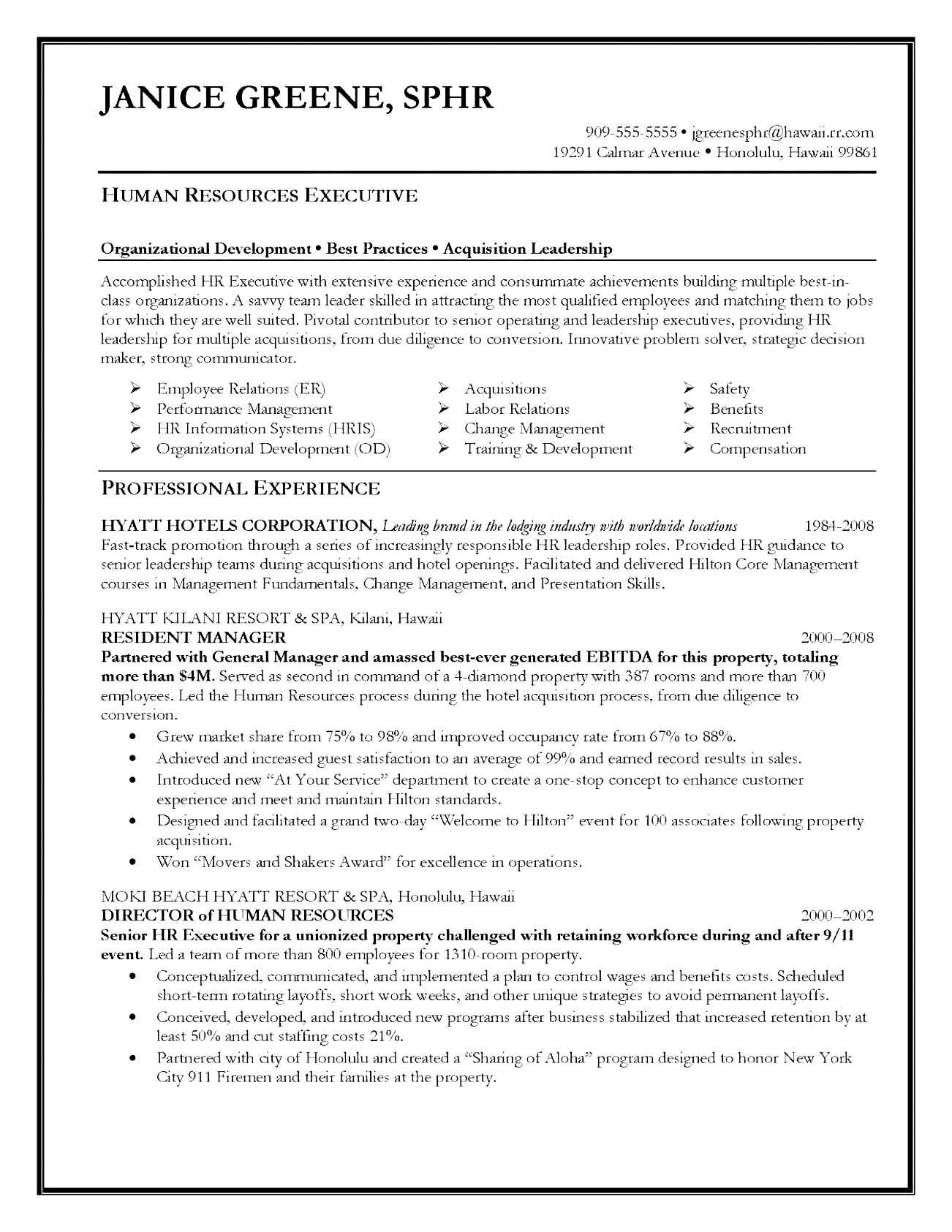 business management resume examples new leadership statements from mission statement in Resume Leadership Resume Statements