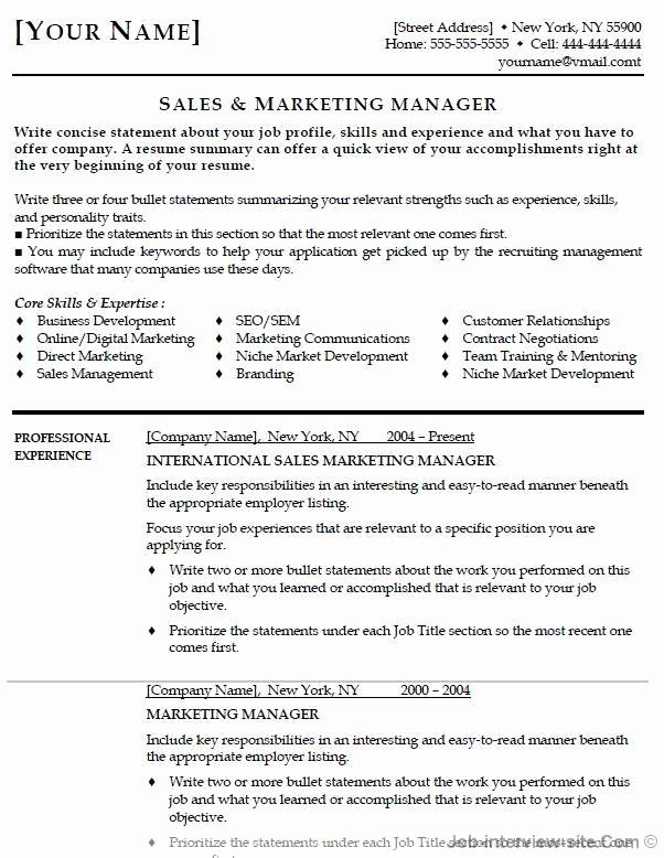 business owner resume sample elegant self employment examples to in job samples format Resume Listing Self Employment On Resume
