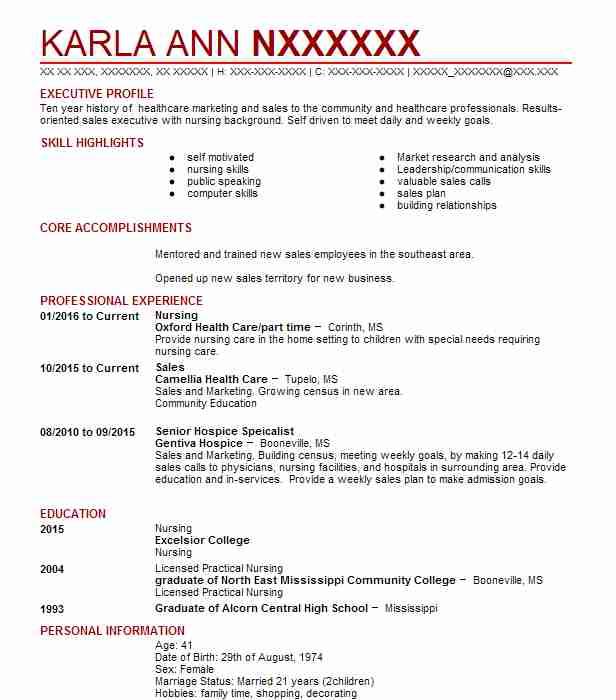 by new grad resume nursing format skills two sided tyson fury ring cover letter template Resume New Grad Nursing Skills Resume