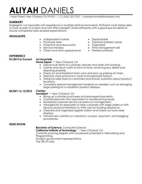 by part time job resume samples format pursuing degree example elon musk business insider Resume Resume Pursuing Degree Example