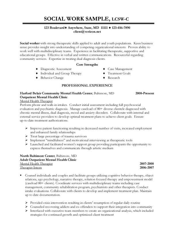 by social worker resume samples format work examples new grad crna flexibility bachelor Resume Social Work Resume Examples 2020