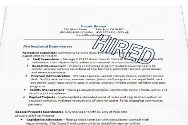career compass no frank rules for resume writing icma org professional memberships on Resume Professional Memberships On Resume