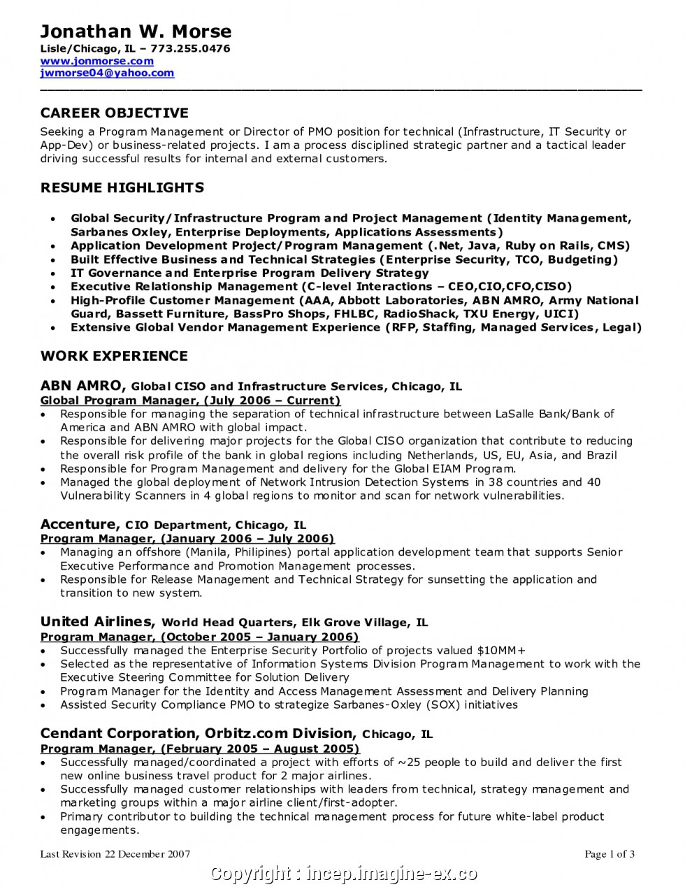case manager resume objective examples january for management simple sample birth Resume Resume Objective Examples For Management