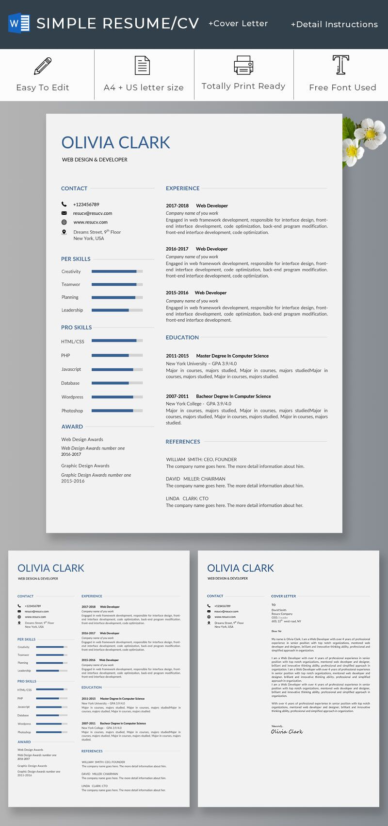 certified professional resume writers chronological college company best web designer Resume Professional Resume Help Nyc