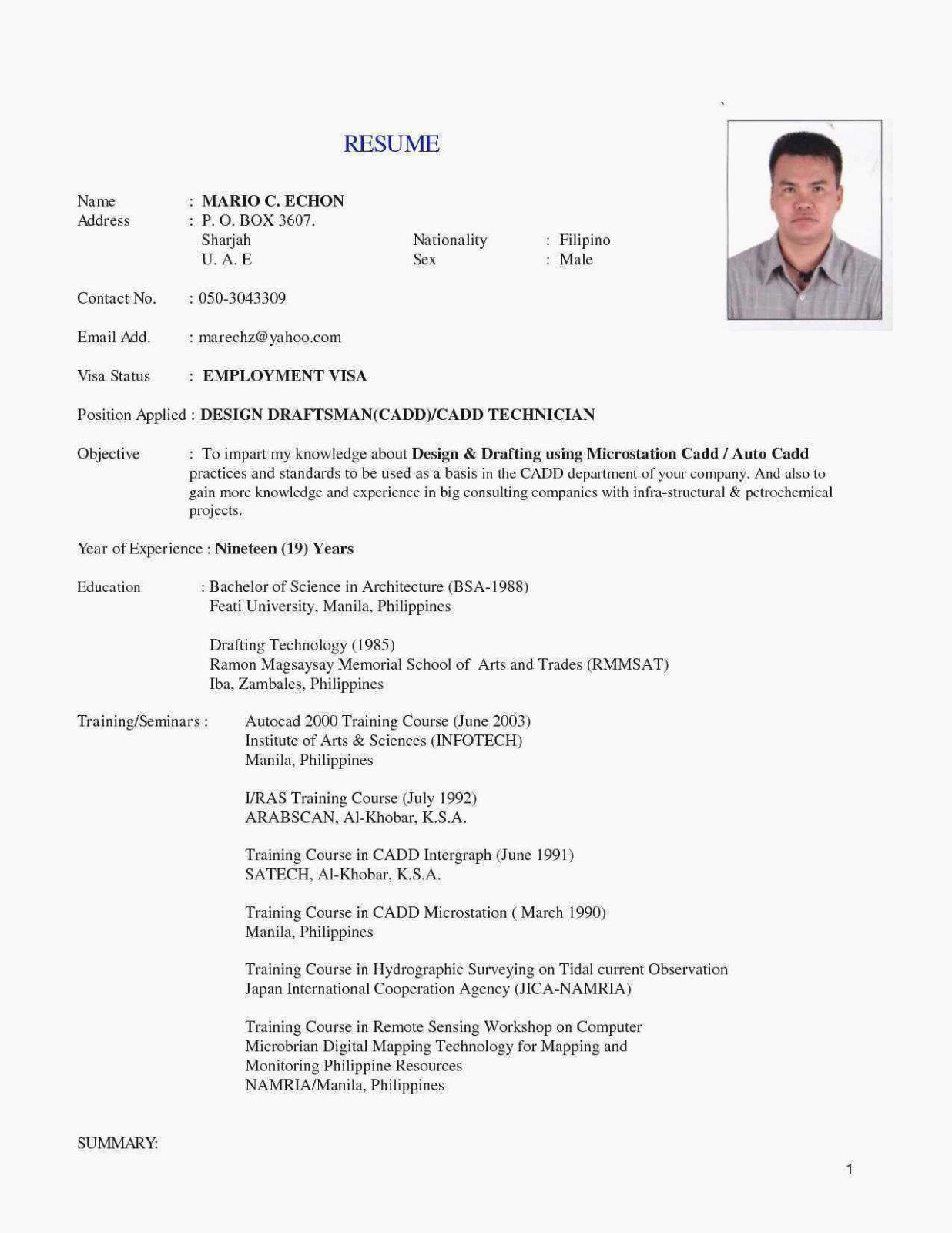 clinical laboratory scientist resume luxury reasons example job examples medical Resume Architectural Technologist Resume Sample