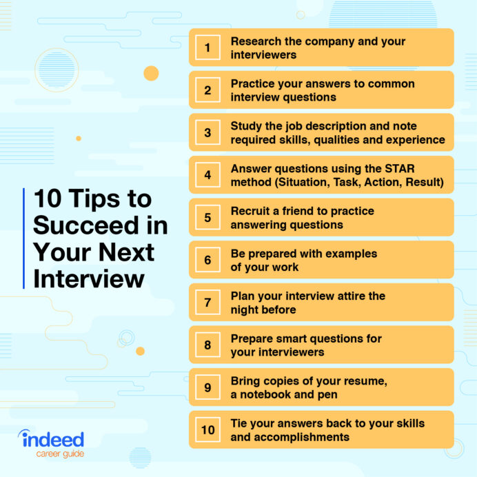 common interview questions and answers with tips indeed about your resume v4 sample Resume Questions About Your Resume