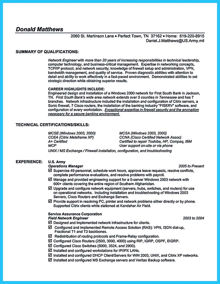 cool best data scientist resume sample to get job examples cover letter for engineering Resume Data Scientist Resume Summary Example