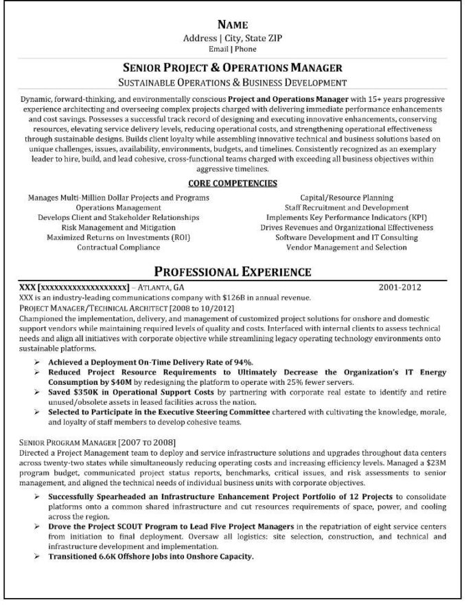 cost of resume writing services much does professionally written professional writter Resume Professional Resume Writter