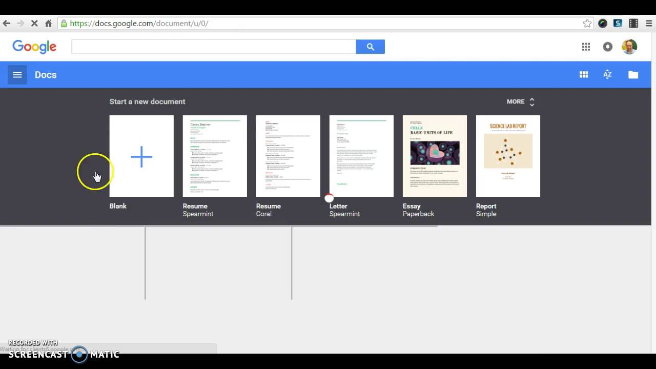 creating resume on google docs can you create apprenticeship license first job template Resume Can You Create A Resume On Google Docs