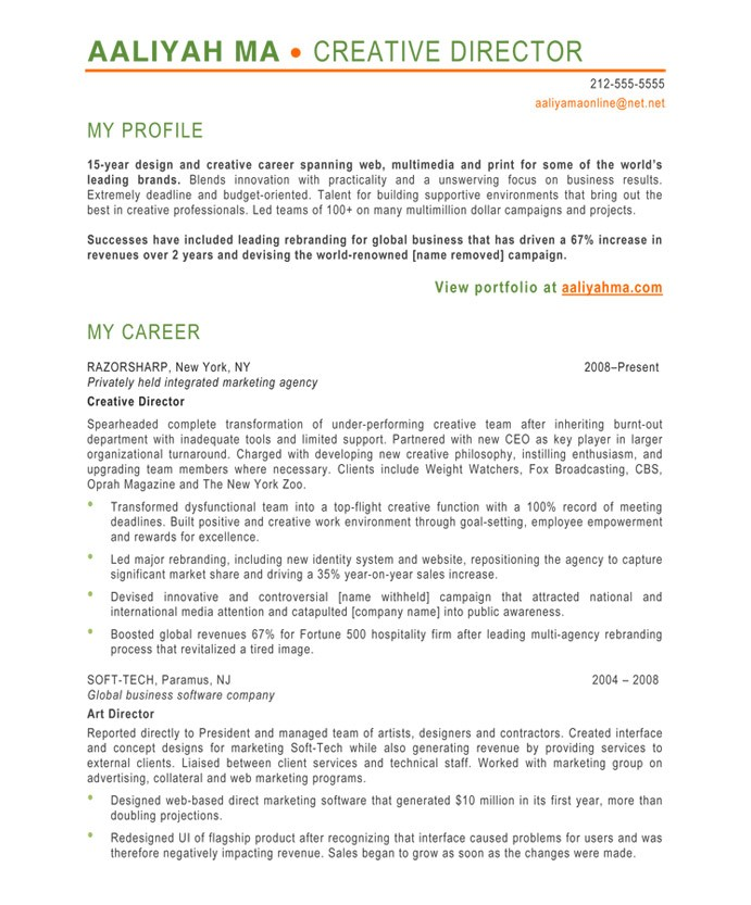 creative director free resume samples blue sky resumes 58after talent inc writer pay sap Resume Director Resume Samples