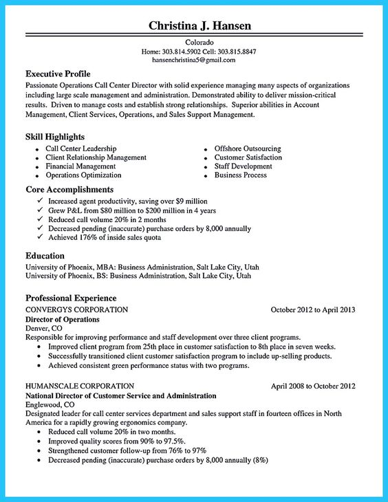crna resume examples with no experience statement of purpose bilingual skills design tips Resume Resume Statement Of Purpose