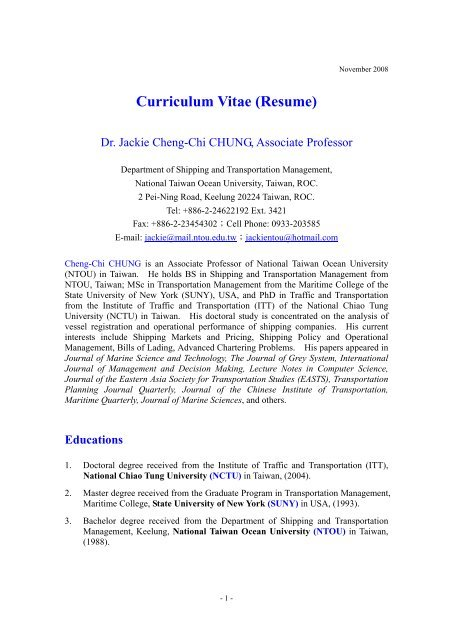 curriculum vitae resume degree received on dermatology medical assistant sample does your Resume Degree Received On Resume