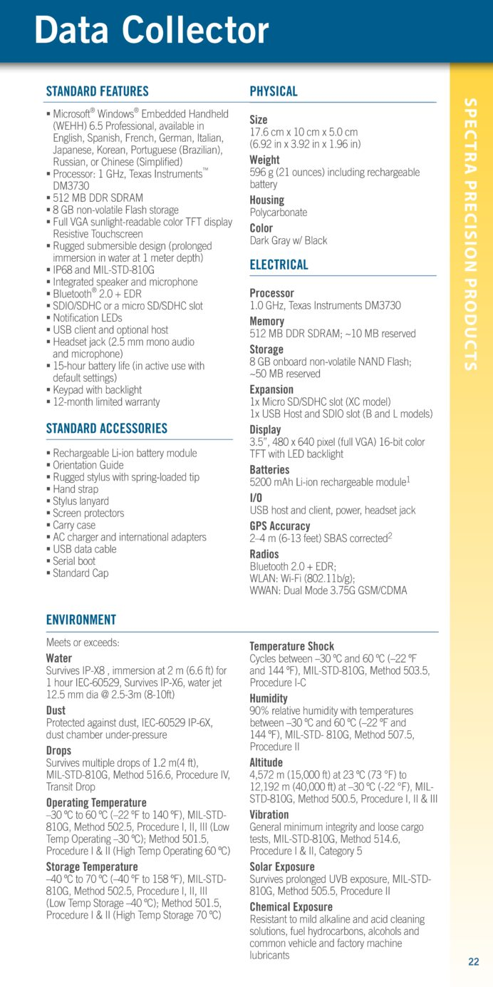 cv example canadavisa resume builder spectra middleware admin examples for teenager first Resume Canadavisa Resume Builder