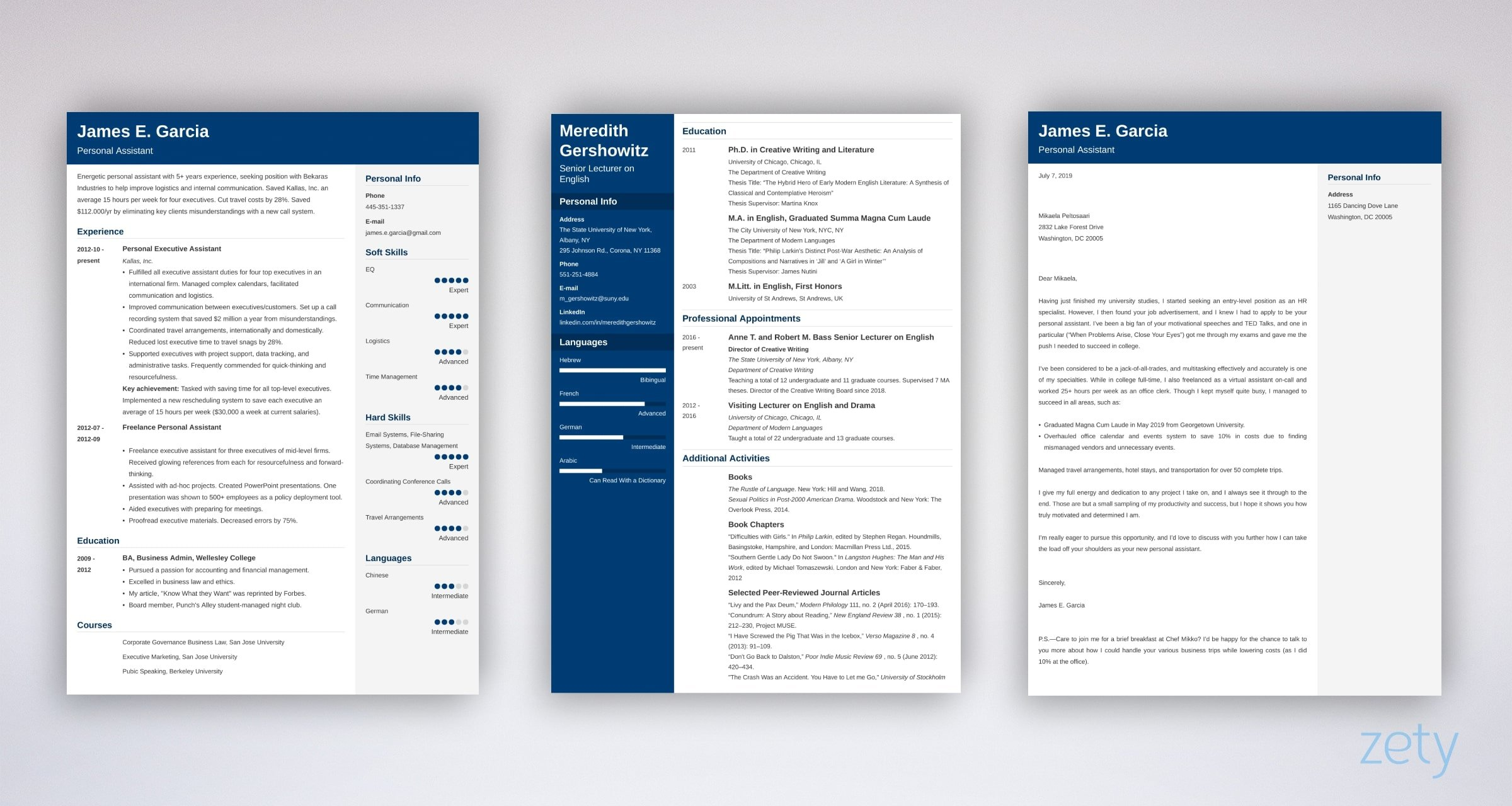 cv vs cover letter the difference resume upload template augmented reality telecom Resume Resume Cover Letter Difference