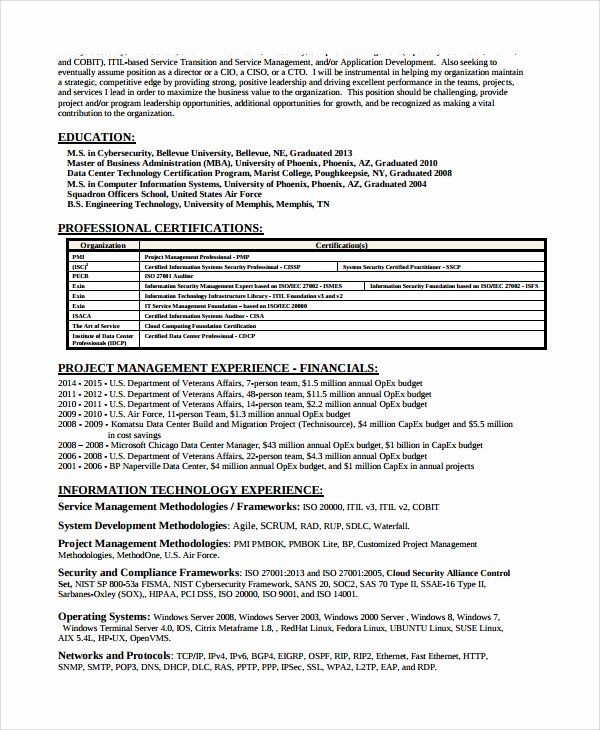 cyber security resume example new sample information analyst documents job samples Resume Cyber Security Resume Sample