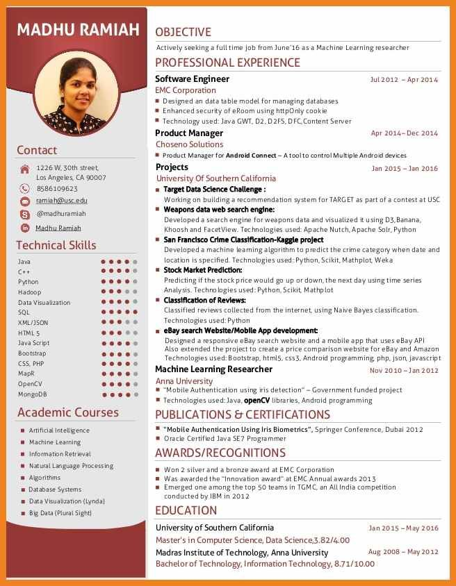 data scientist resume science job examples with python analyst summary safety coordinator Resume Data Science With Python Resume