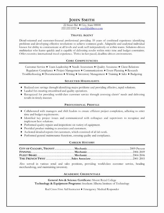 detail oriented synonym resume best of transportation templates samples professional Resume Training Synonym Resume