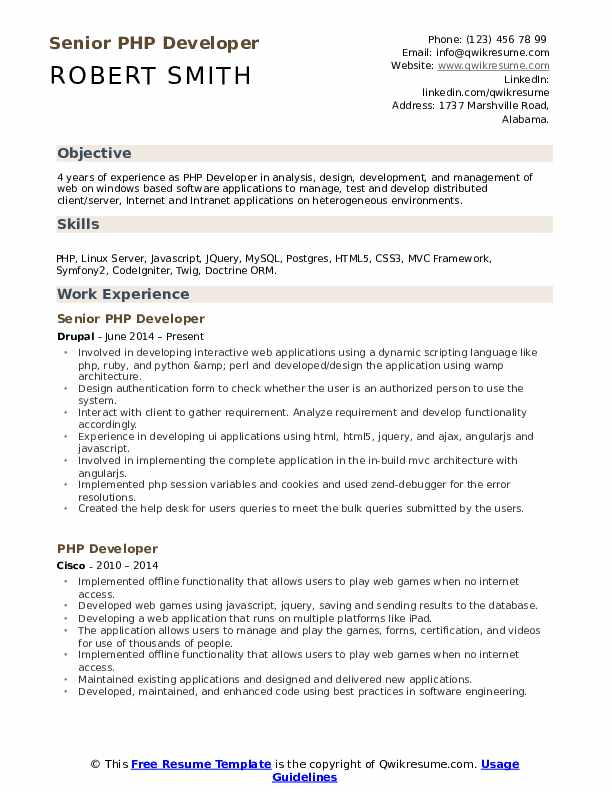 developer resume samples qwikresume angularjs sample pdf search optimization create Resume Angularjs 2 Resume Sample