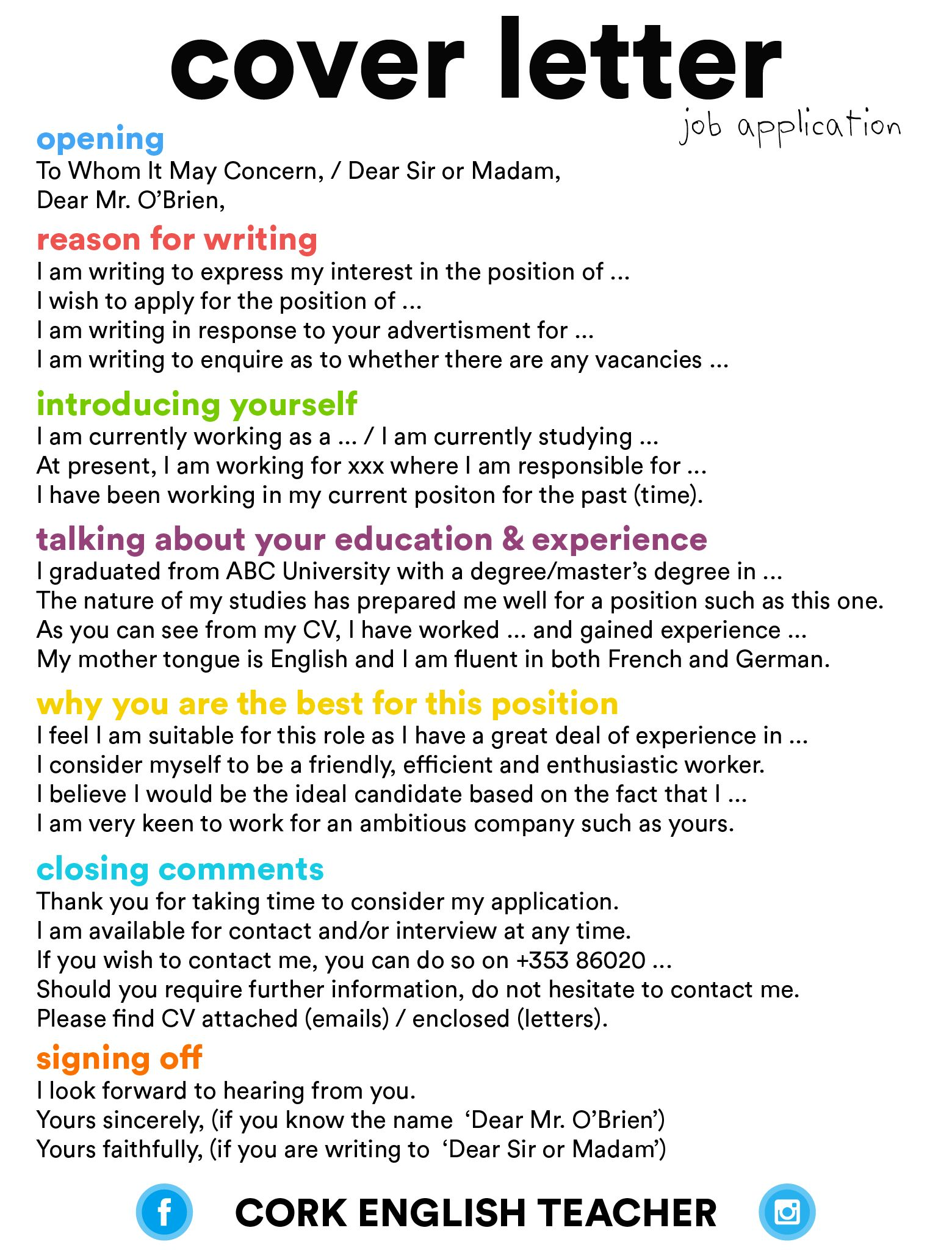 difference between cover letter and resume job for writing of elevator mechanic helper Resume Difference Of Cover Letter And Resume