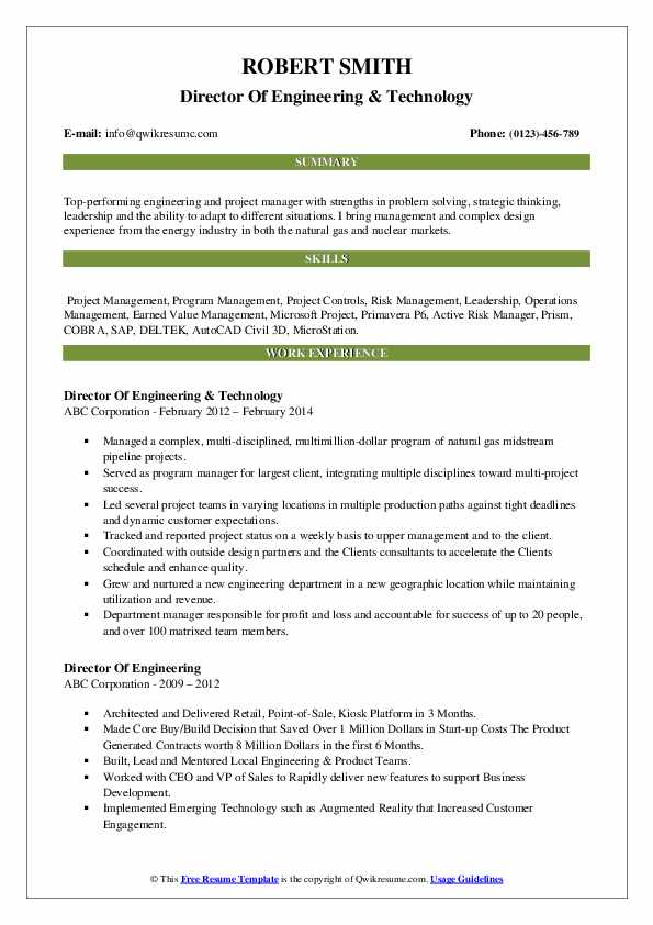 director of engineering resume samples qwikresume operations engineer pdf sample for Resume Cloud Operations Engineer Resume