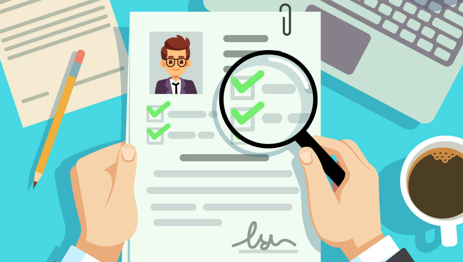 do you have answers to these questions in your resume unchannel about tips nuclear Resume Questions About Your Resume