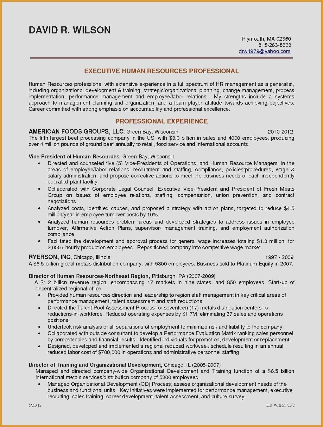 easy hr jobs chicago entry level sample functional resume human resources generalist Resume Sample Functional Resume Human Resources Generalist