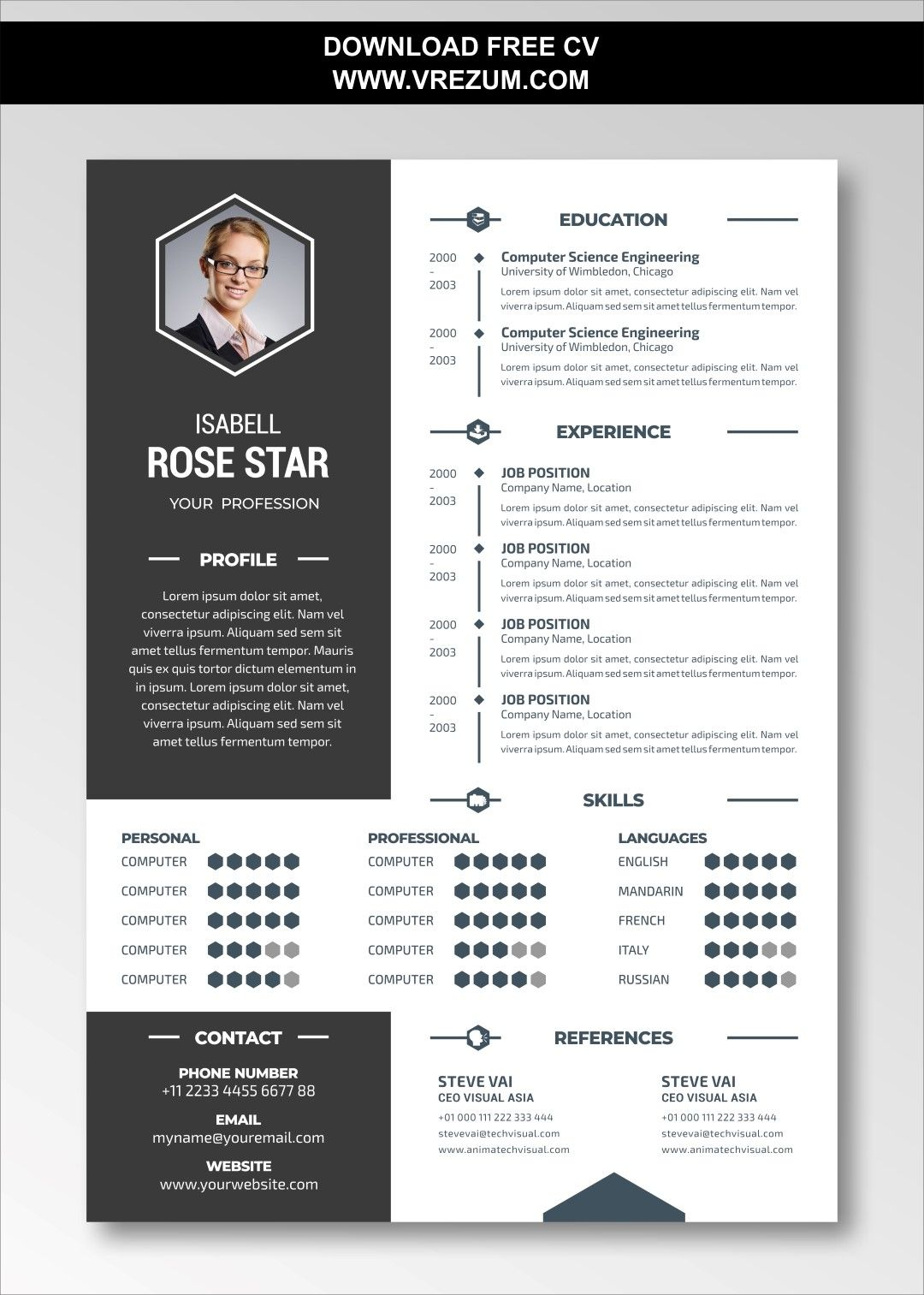 editable free cv templates for document controller template best resume word gamestop icu Resume Controller Resume Template Word