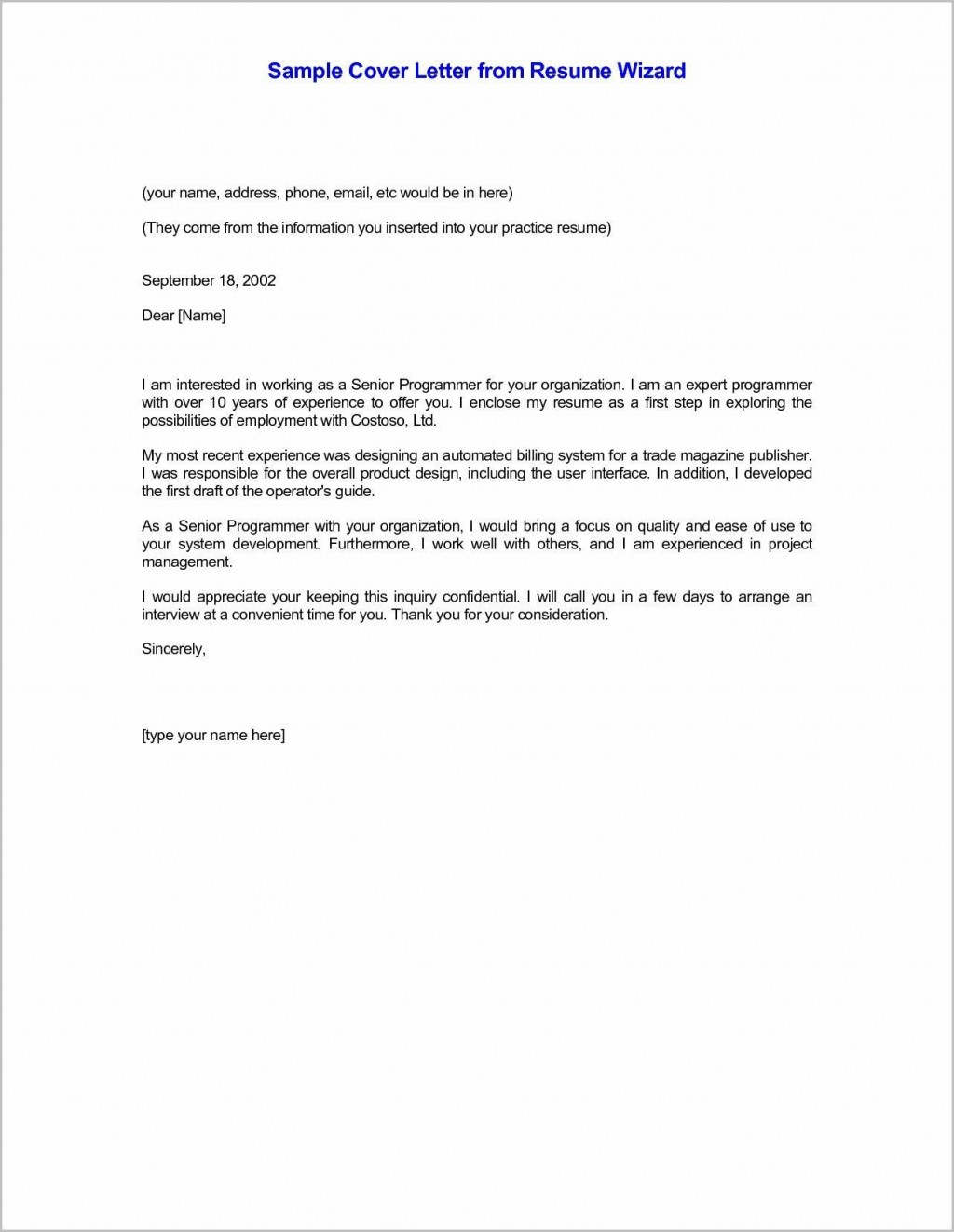 email cover letter sample for resume submission addictionary awesome samples example ccna Resume Resume Submission Email
