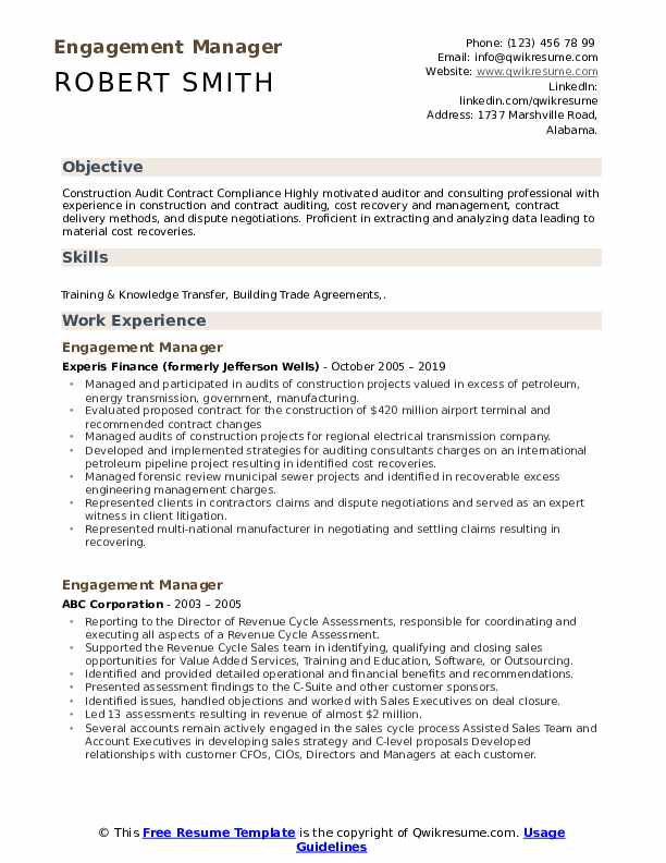 engagement manager resume samples qwikresume community pdf visual merchandiser chef Resume Community Engagement Manager Resume