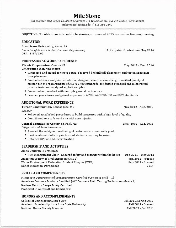 engineering student resume examples lovely template does need cover letter service Resume Engineering Student Resume