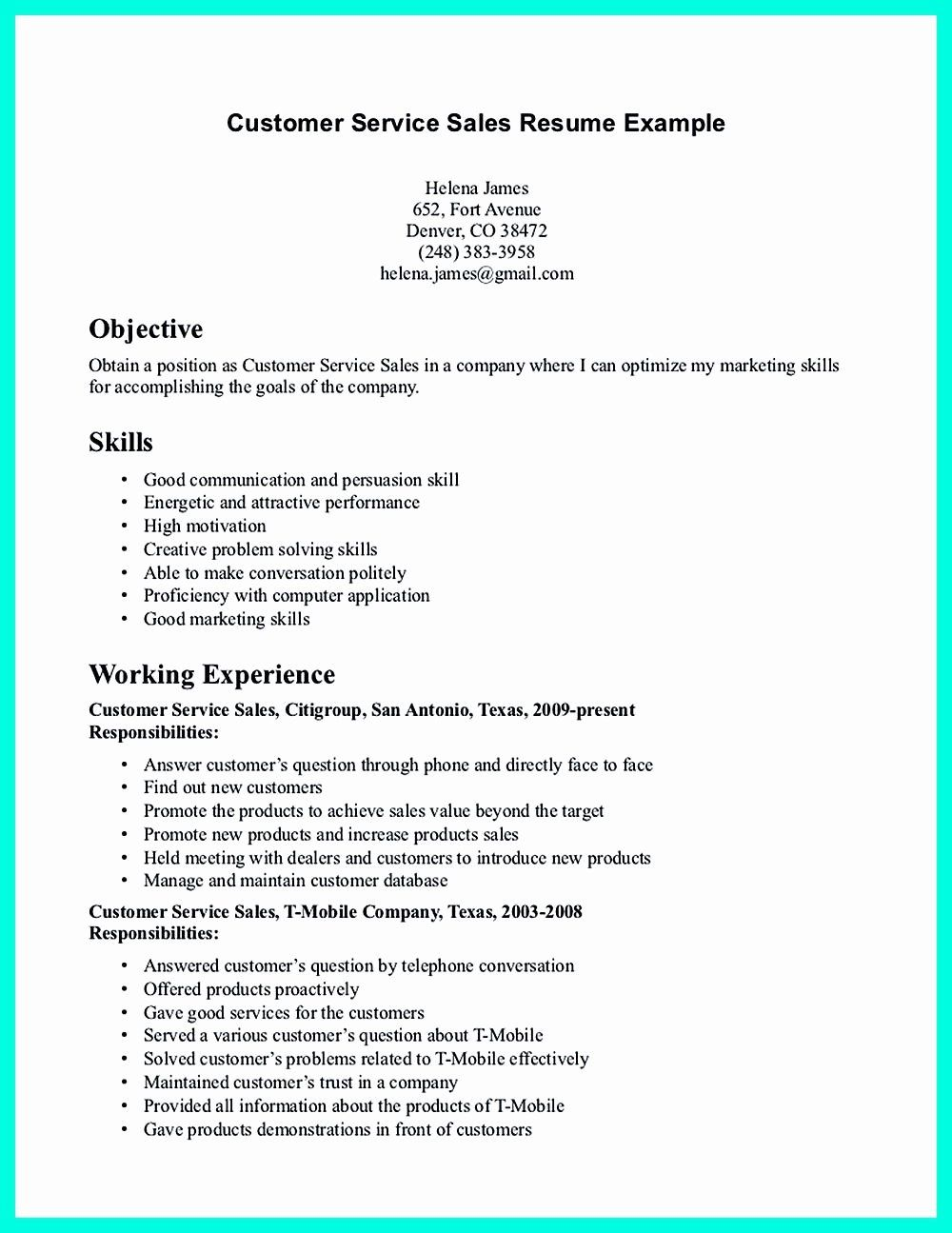 entry level customer service resume fresh pin on sample template and in examples Resume Entry Level Customer Service Resume Examples