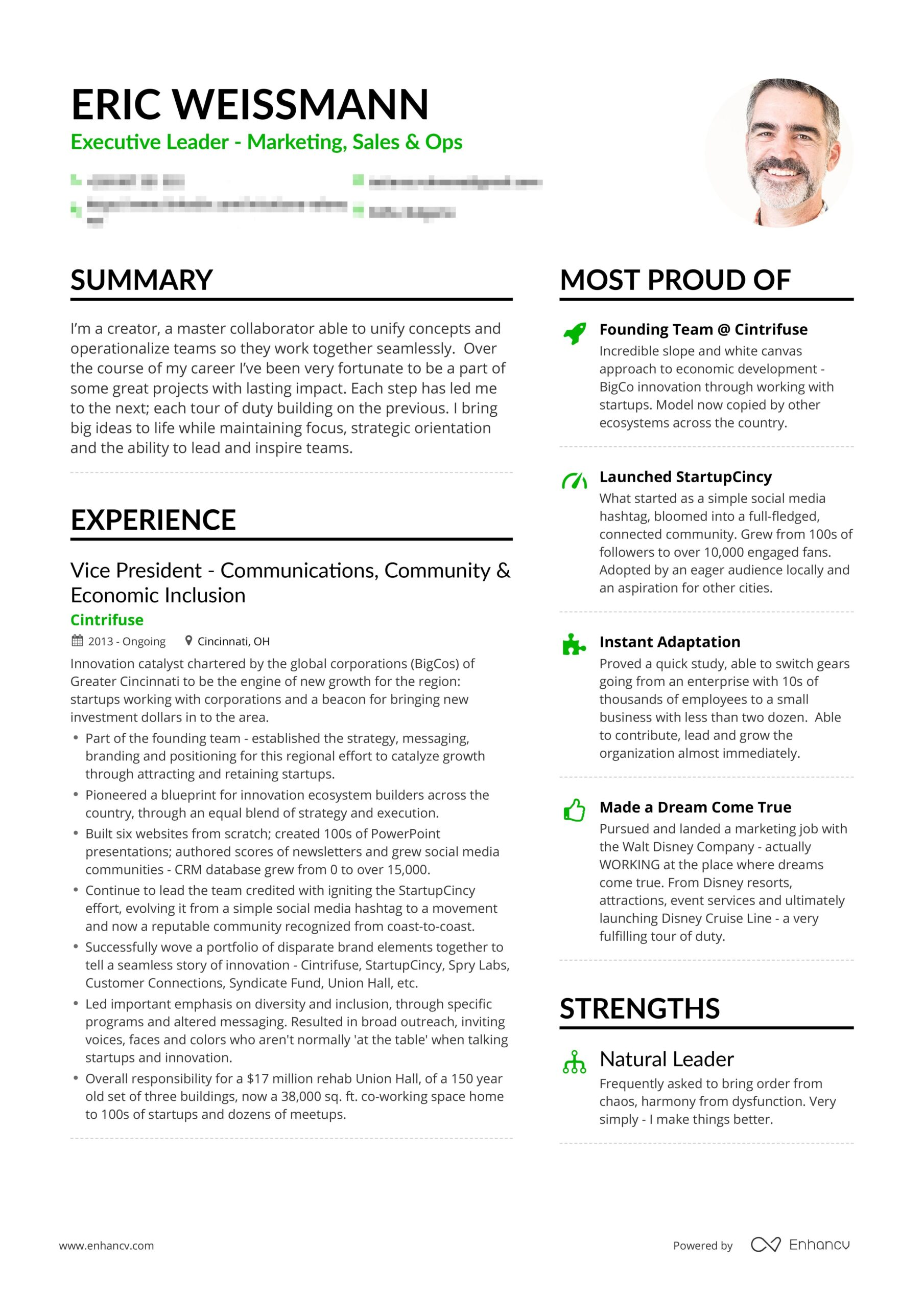 example of successful entrepreneur resume free examples professional job description for Resume Entrepreneur Job Description For Resume