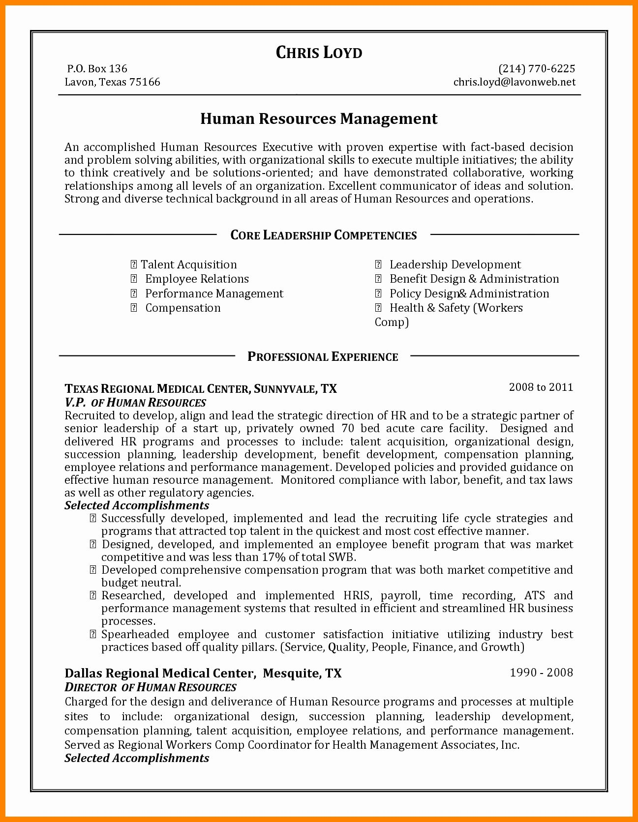 examples of time management skills for resume beautiful organization in planning mistakes Resume Planning Skills For Resume