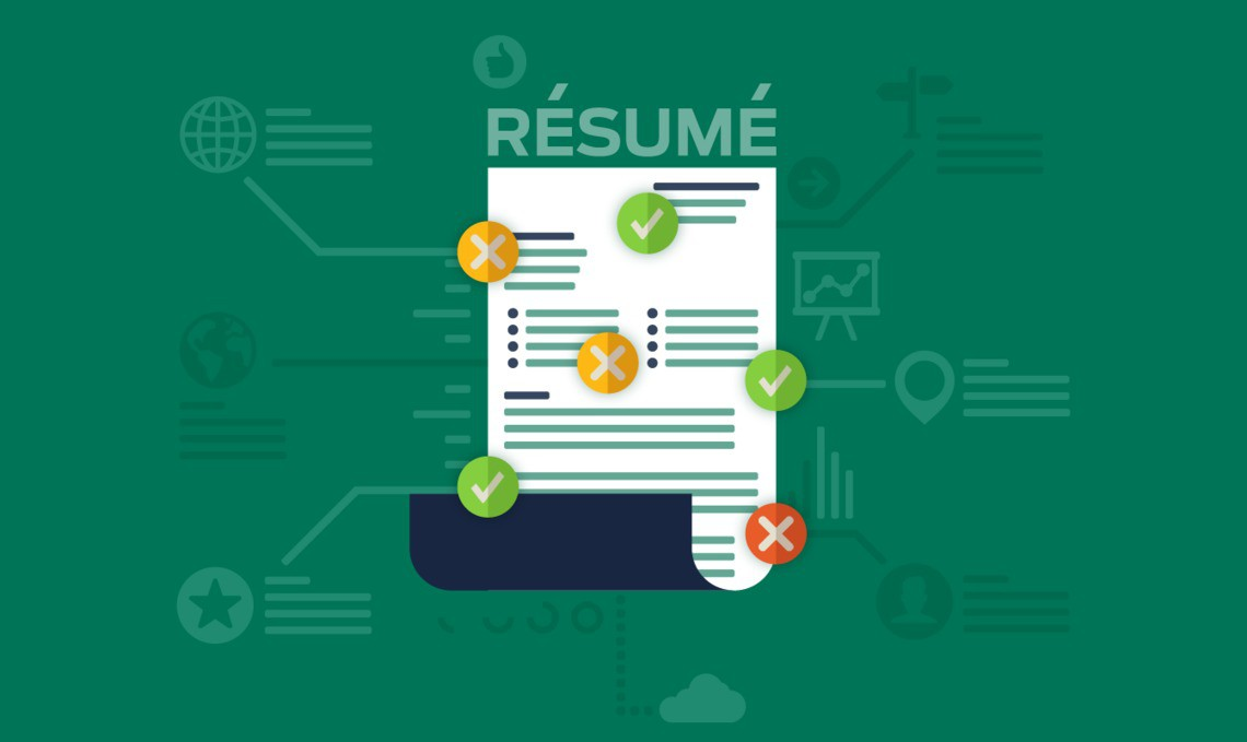 far back should you go on resume careerbuilder upload ar post business job samples tips Resume Careerbuilder Resume Upload
