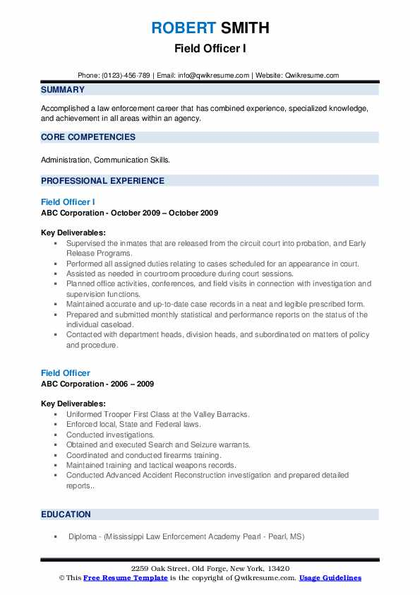 field officer resume samples qwikresume security pdf oil ideas for professional summary Resume Security Field Officer Resume