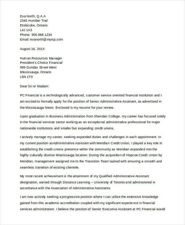 finance cover letters google docs ms word apple pdf free premium templates resume and Resume Resume And Cover Letter Services Toronto