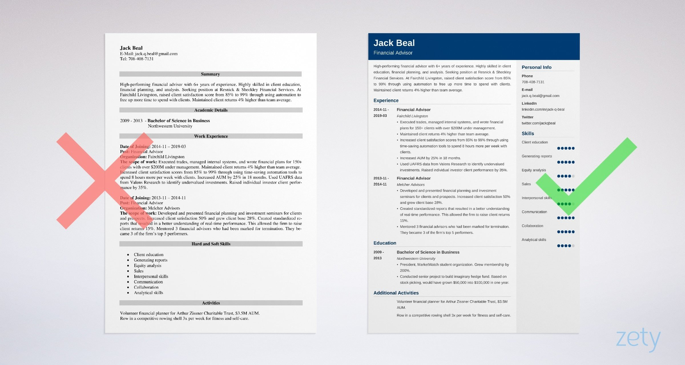 financial advisor resume sample guide examples bank example vmware and windows admin Resume Bank Financial Advisor Resume