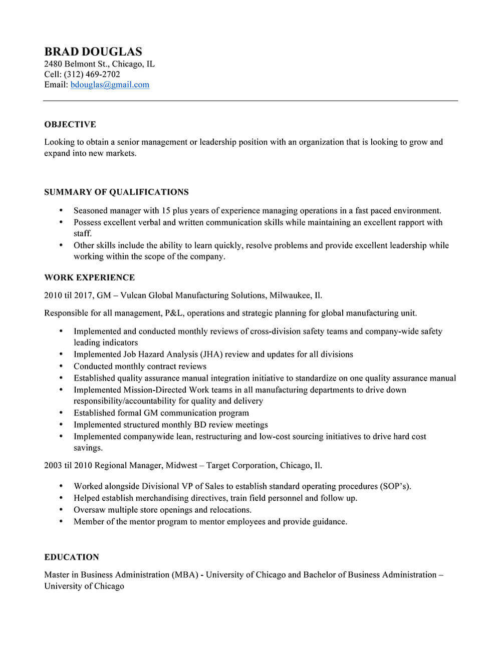find jobs your next job and advance career today monster resume writing services before Resume Monster Resume Writing Services